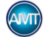 Логотип All moving technology, ООО