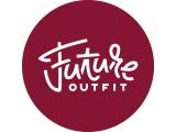 Логотип Futur Outfit