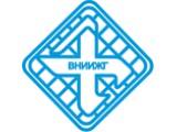 Логотип Учебно-методический центр ВНИИЖГ Роспотребнадзора