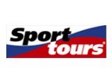 Логотип Спорт-Турс