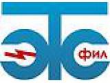 Логотип ТЭСФИЛ, ООО