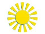 Логотип Подарок Новорождённому.ру
