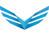 Логотип Рос-Груз, ООО