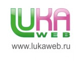 Логотип ЛюКа