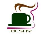 Логотип Длсай, ООО