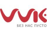 Логотип Компания В.В.К.