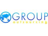 Логотип Аутсорсинг групп