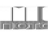 Логотип Моспотолок
