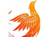 """Логотип Агенство комфортной жизни """"Феникс"""""""