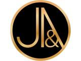 Логотип Печать на ткани