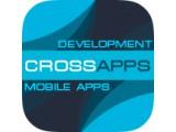 Логотип CROSSAPPS
