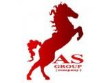 Логотип AS GROUP ГИДРОИЗОЛЯЦИЯ