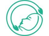 Логотип Академия Красоты и Эстетики