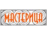 Логотип Мастерица-рукодельница