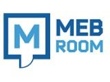 Логотип meb-room