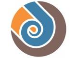 Логотип Artwall