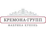 Логотип Кремона групп