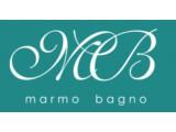 Логотип Мармо Багно, ООО