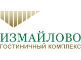 Логотип Люкс-тур, ООО