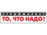 Логотип Фарборс-М
