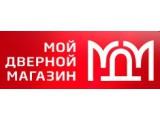 Логотип МДМ ТРЕЙД, ООО