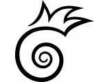 Логотип АНАНАС
