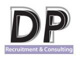 Логотип Diamond Personnel Recruitment & Consulting