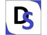 Логотип dream)stall ИП