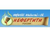 Логотип Ансимова Людмила Анатольевна, ИП