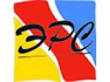 Логотип ЭРСтрой-Проект, ООО