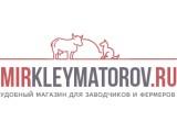 Логотип АРК ГРУПП