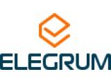 Логотип Фабрика Элегрум