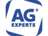 Логотип AG Experts