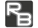 Логотип Russian Bankir