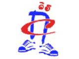 Логотип ПолиграфСервис, ООО