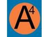 Логотип А4 ЭЛЕКТРО
