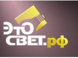 Логотип ЭтоСвет