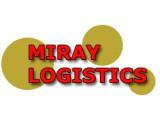 Логотип Miray Trans