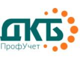 Логотип ДКБ ПрофУчет