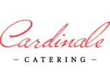 Логотип Cardinale Catering