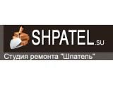 "Логотип Cтудия ремонта ""Штапель"""