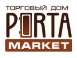 Логотип ОМЕГА, ООО