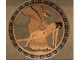 Логотип Похоронный дом Олимп ООО