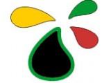 Логотип РОСТАТНЕФТЬ, ООО