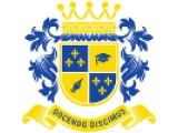 Логотип Институт Профессионального Образования