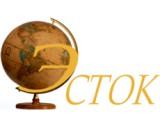 Логотип Эсток, ООО