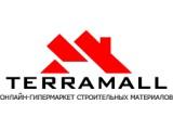Логотип Стройсервис, ООО