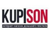 Логотип КupiSon