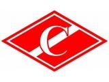Логотип Любительская ФК Спартаковец