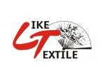 Логотип Like-Texstile